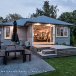 Rangiora Architectual Designer Higham Architecture Awarded