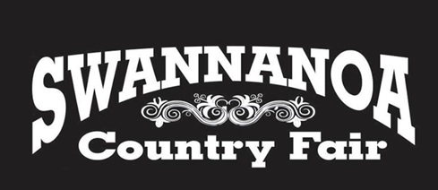 Swannanoa Country Fair 2018