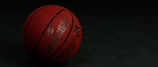 2018 South Island Primary Basketball Tournament