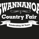 Swannanoa Country Fair – Celebrating 20 years